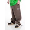 Original Pants Mud Brown