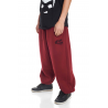 Original Pants Cherry